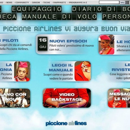 piloti_rai_it_airlines